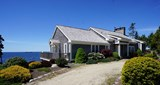 73 Spruce Point Road, East River, NS - CAN (photo 1)