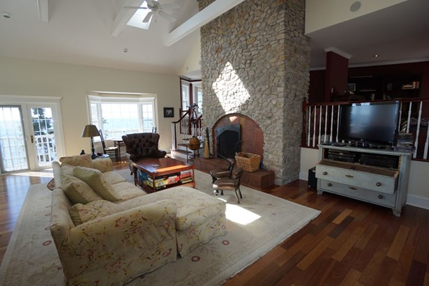 73 Spruce Point Road, East River, NS - CAN (photo 4)