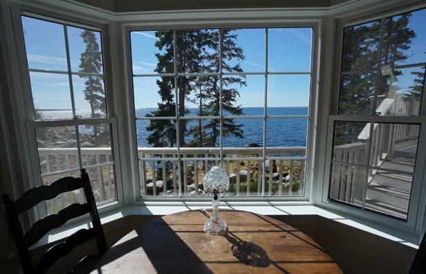 73 Spruce Point Road, East River, NS - CAN (photo 5)