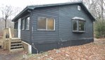 1700 D'entremont Road, Meteghan, NS - CAN (photo 1)