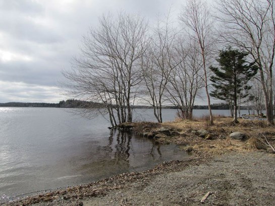 1700 D'entremont Road, Meteghan, NS - CAN (photo 3)