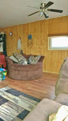 1700 D'entremont Road, Meteghan, NS - CAN (photo 5)