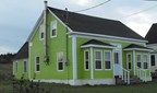 307 Overcove Road, Freeport, NS - CAN (photo 1)
