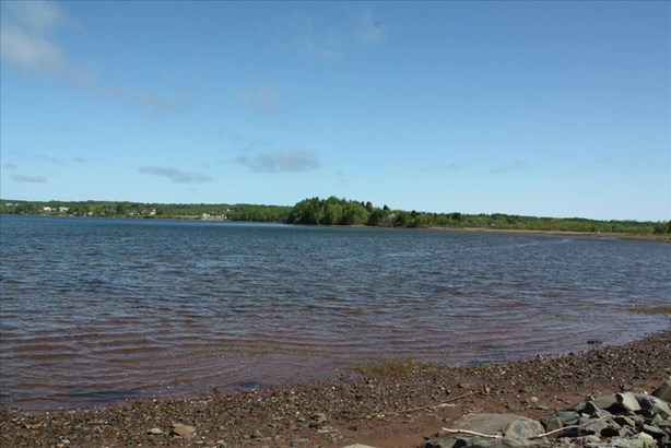 Lot 1 Island Road Extension , Malagash, NS - CAN (photo 3)