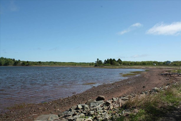 Lot 1 Island Road Extension , Malagash, NS - CAN (photo 4)