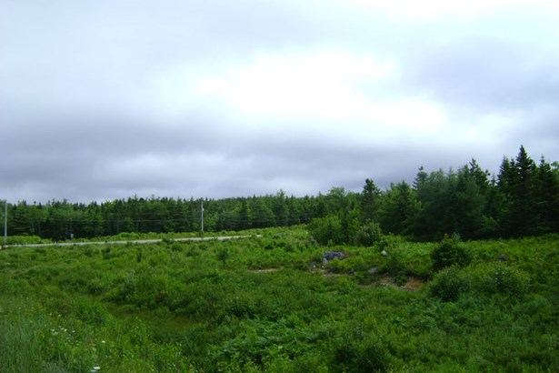 Hwy 103/331 Medway Harbour Road, Mill Village, NS - CAN (photo 3)