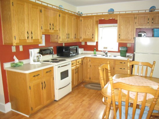 12389 Highway 8, Kempt, NS - CAN (photo 3)