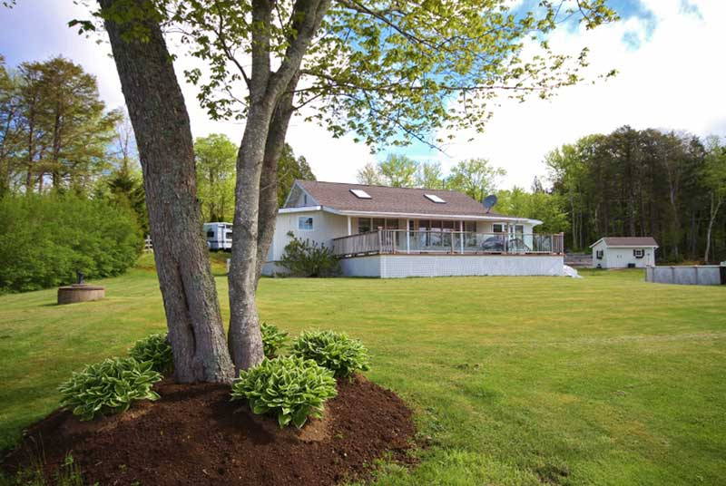 267 Victor Lake Estates Road, Concession, NS - CAN (photo 2)