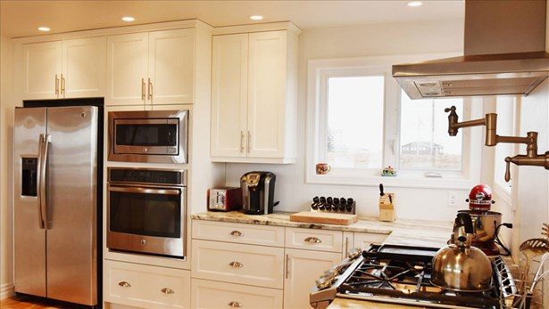 1244 Sand Point Road, Tatamagouche, NS - CAN (photo 4)