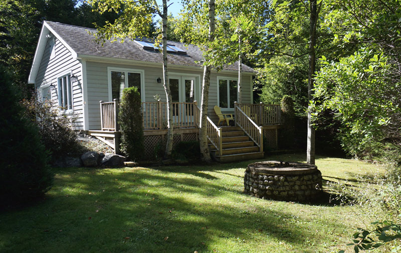 193 Shaw Island Road, Marriott's Cove, NS - CAN (photo 3)