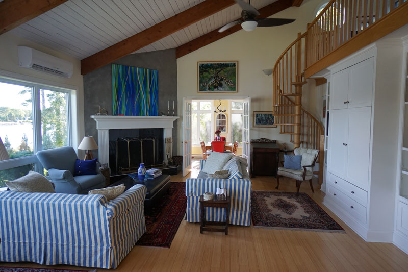 193 Shaw Island Road, Marriott's Cove, NS - CAN (photo 5)