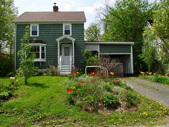 87 Second Avenue, Digby, NS - CAN (photo 1)