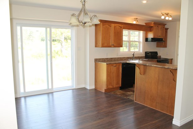 33 Mills Mountain Road, Granville Ferry, NS - CAN (photo 4)