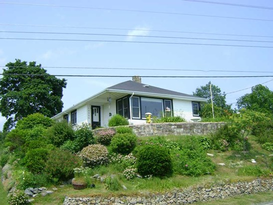 13420 Highway 3, Dayspring, NS - CAN (photo 1)