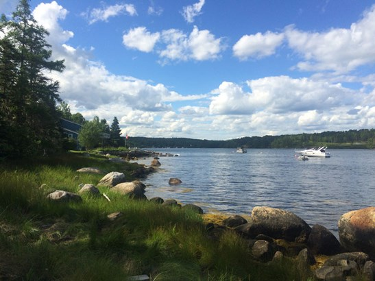 Lot 61 Marine Drive, Chester Basin, NS - CAN (photo 1)