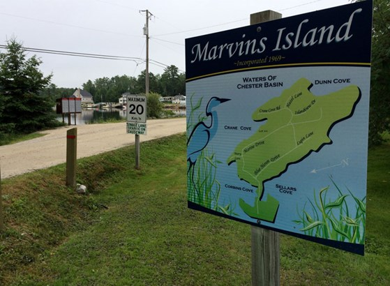 Lot 61 Marine Drive, Chester Basin, NS - CAN (photo 2)