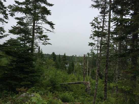 Lot 61 Marine Drive, Chester Basin, NS - CAN (photo 3)