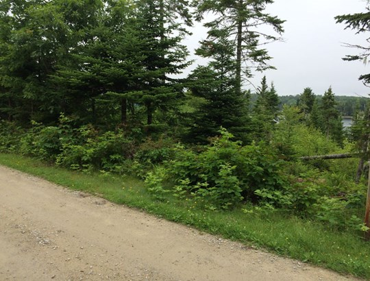 Lot 61 Marine Drive, Chester Basin, NS - CAN (photo 4)