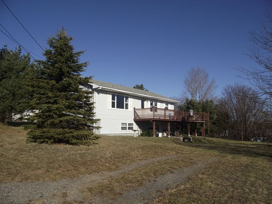 32 Third Avenue, Digby, NS - CAN (photo 1)