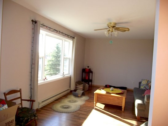 32 Third Avenue, Digby, NS - CAN (photo 5)