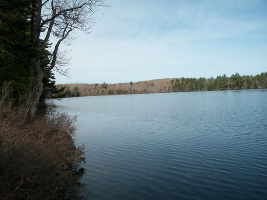 Lot Clementsvale Road, Princedale, NS - CAN (photo 2)