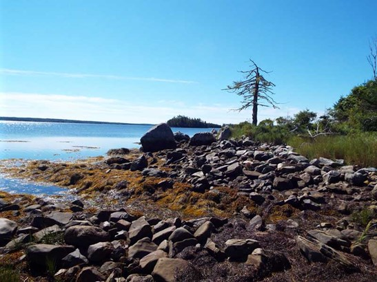 Lot Highway 331, Vogler's Cove, NS - CAN (photo 1)