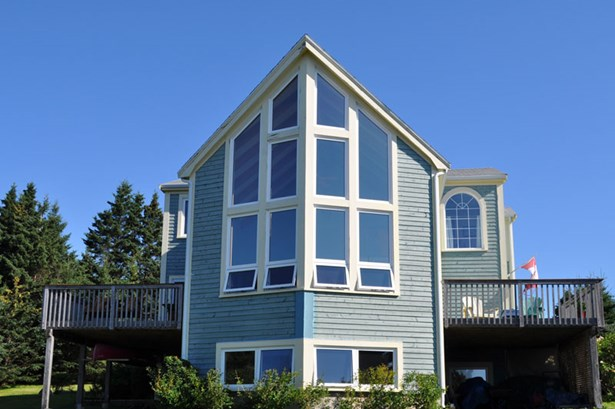 89 Enslow Road, Blue Rocks, NS - CAN (photo 1)