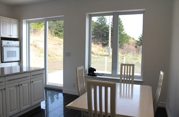 835 East Margaree Road, Margaree, NS - CAN (photo 5)