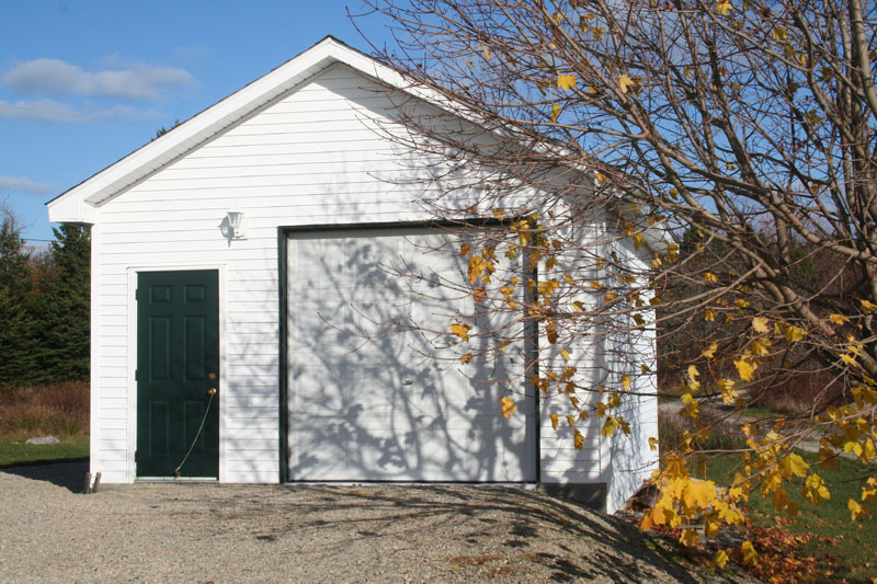 5042 Highway 329, Blandford, NS - CAN (photo 3)