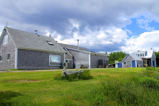 444 South Side Road, Stonehurst South, NS - CAN (photo 2)