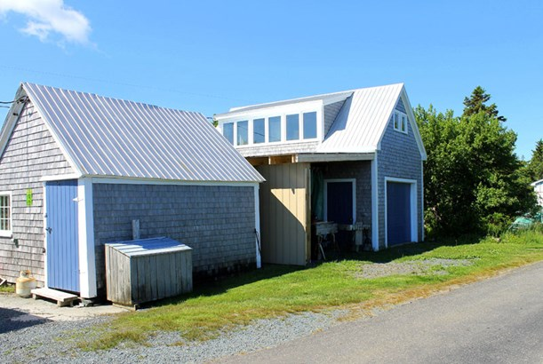 444 South Side Road, Stonehurst South, NS - CAN (photo 3)