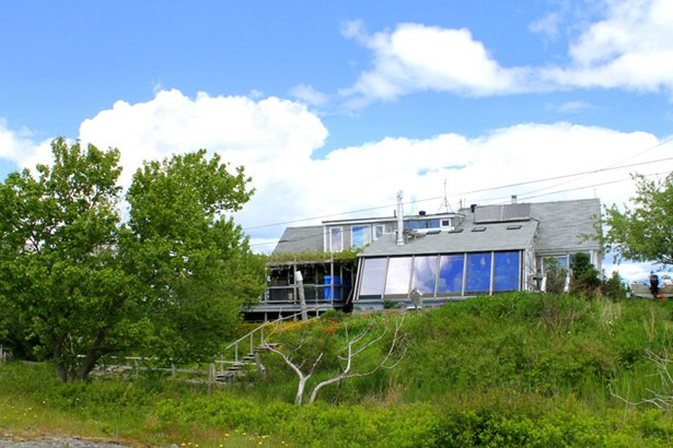 444 South Side Road, Stonehurst South, NS - CAN (photo 4)