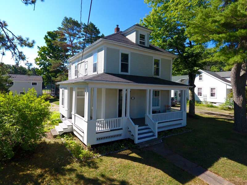 75 Clairmont Street, Mahone Bay, NS - CAN (photo 2)