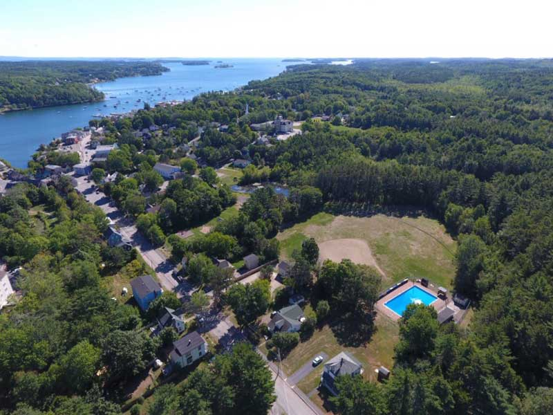 75 Clairmont Street, Mahone Bay, NS - CAN (photo 3)