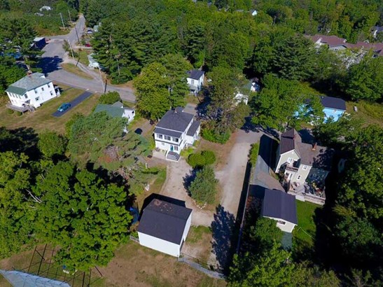75 Clairmont Street, Mahone Bay, NS - CAN (photo 5)