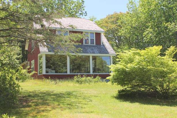 81 Perry Road, Carleton, NS - CAN (photo 1)