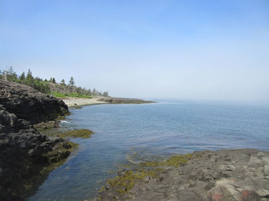 Lot & Lots 1 - 5 Culloden Road, Digby, NS - CAN (photo 1)