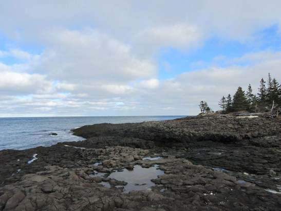 Lot & Lots 1 - 5 Culloden Road, Digby, NS - CAN (photo 2)