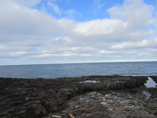 Lot & Lots 1 - 5 Culloden Road, Digby, NS - CAN (photo 3)