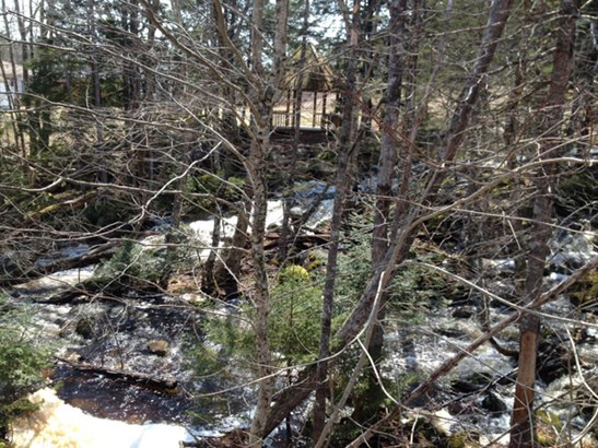 Lot 2 Highway 329, Mill Cove, NS - CAN (photo 3)