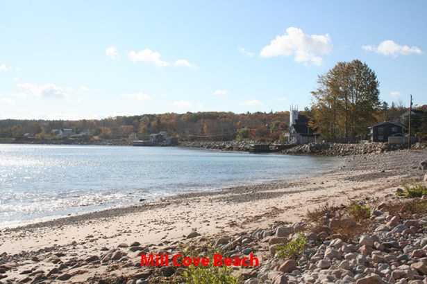 Lot 2 Highway 329, Mill Cove, NS - CAN (photo 5)