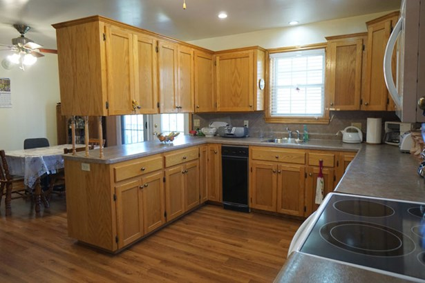 201 Woodstock Road, Clearland, NS - CAN (photo 4)