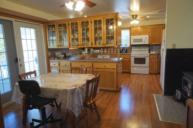 201 Woodstock Road, Clearland, NS - CAN (photo 5)