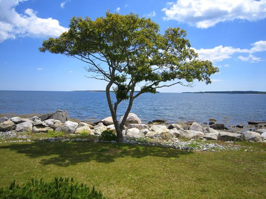 48 Ocean View Drive, Port Mouton, NS - CAN (photo 4)