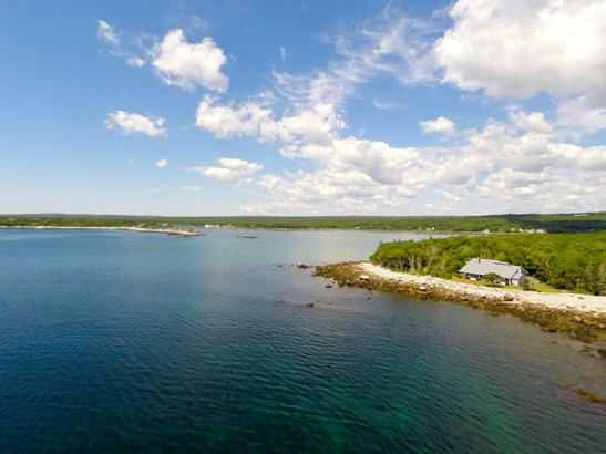 48 Ocean View Drive, Port Mouton, NS - CAN (photo 5)