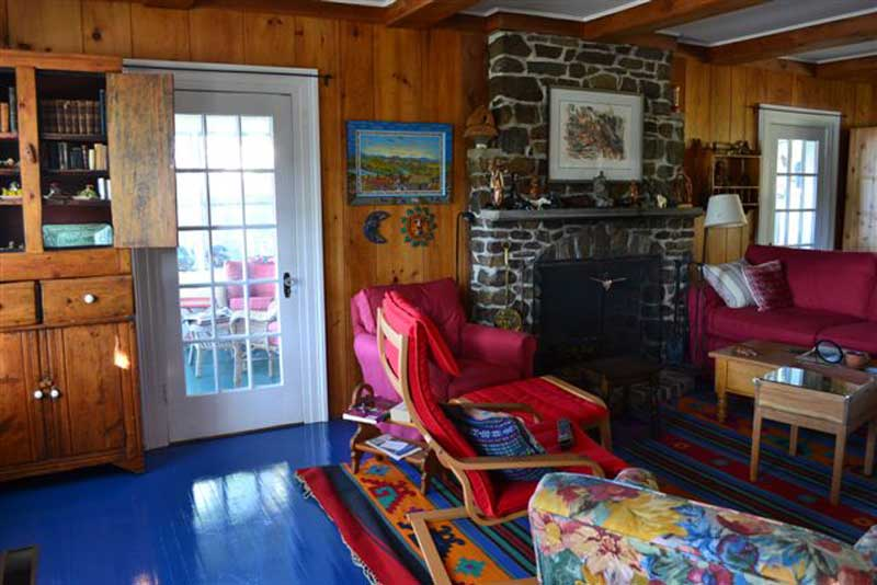 5284 Highway 3, Chester Basin, NS - CAN (photo 5)