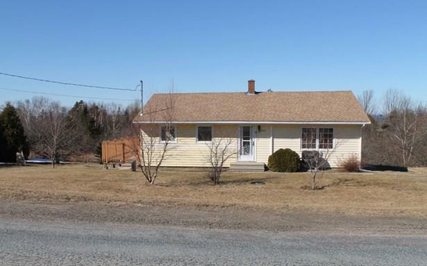 3999 Shore Road, Hillsburn, NS - CAN (photo 1)