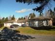 30 + 32 Birch Grove , Upper Tantallon, NS - CAN (photo 1)