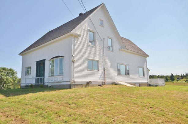 1336 Route 1, Church Point, NS - CAN (photo 1)