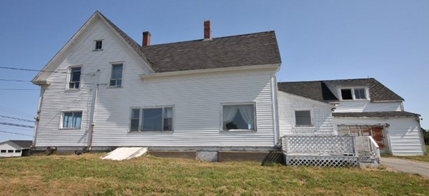 1336 Route 1, Church Point, NS - CAN (photo 2)